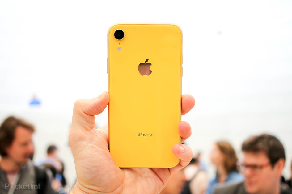 146077 phones news deals the best apple iphone xr deals for may 2021 image1