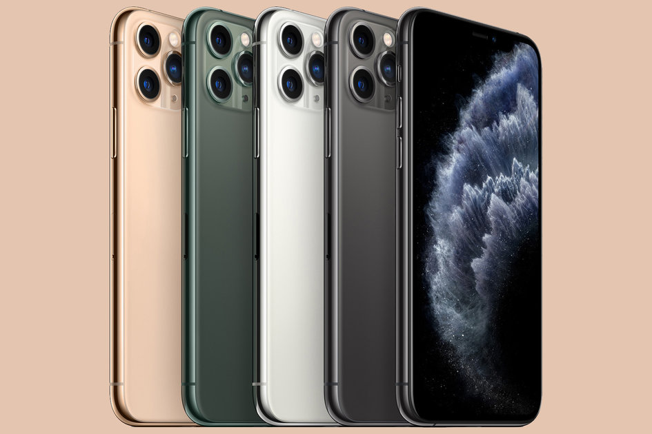 149367 phones deals iphone 11 pro deals and sim free price the best iphone 11 pro pre order offers image1 ekymvvm9we