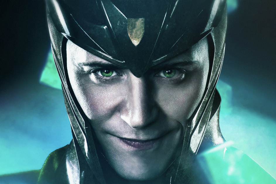 156404 tv news feature every marvel movie to watch before loki debuts on disney image10