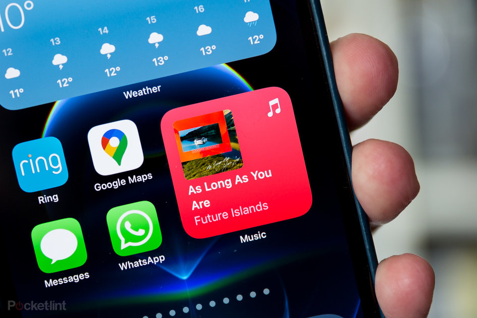 156942 apps news feature what is apple music lossless image1 va0y7iprb5