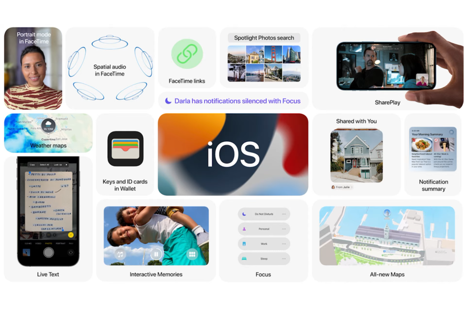 156979 phones news feature apple ios 15 release date and all the features coming to your iphone image1 3sypobqtzo