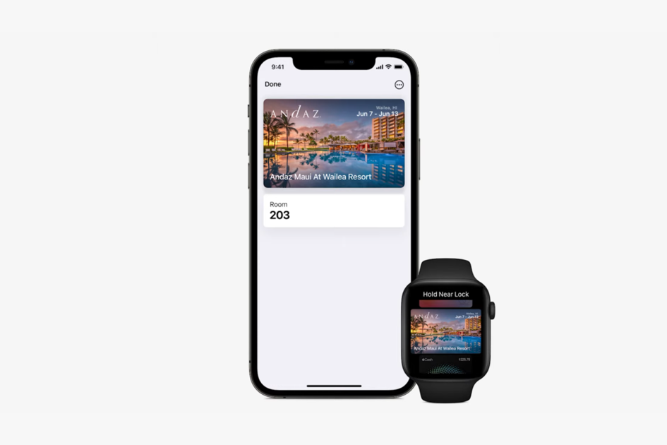 157217 homepage news apple s wallet app can now open your hotel room or house image1 jcunkutman