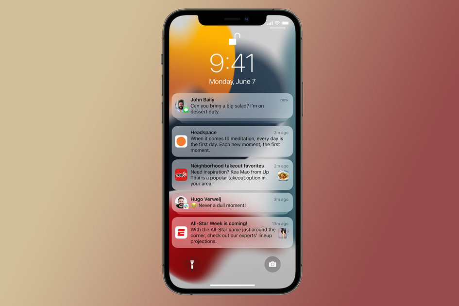 157241 phones news feature ios 15 system requirements image1 leb46a5pzf