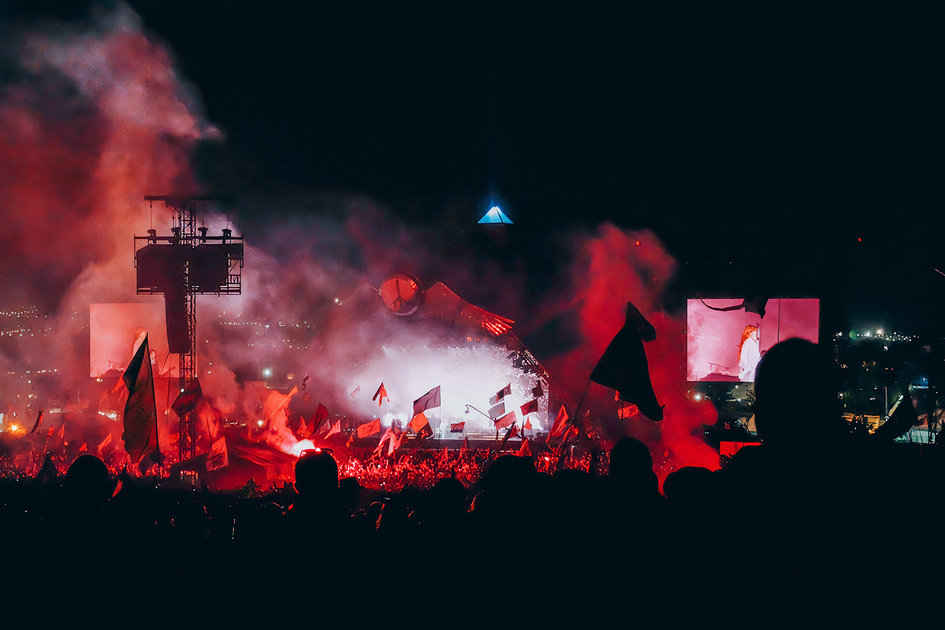 157442 tv news the bbc iplayer glastonbury experience can be watched with friends image1 wqjqlsc4h7