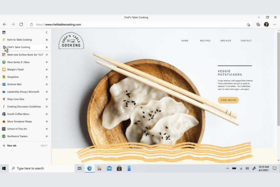 133746 apps news feature what is microsoft edge and when can you get it image2