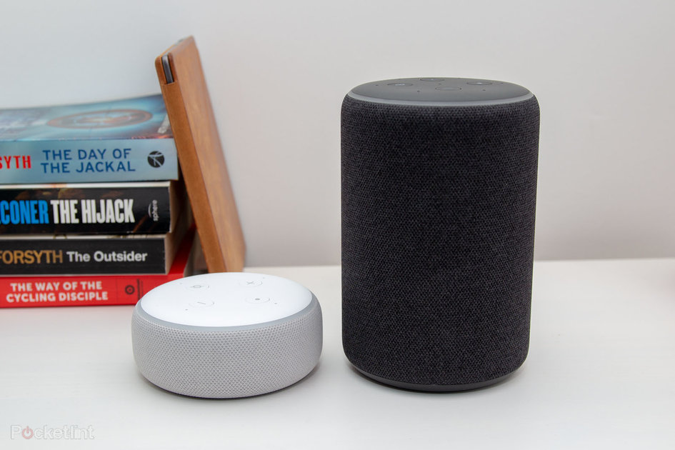 142049 smart home feature how to set up and play music on multiple amazon echo devices image5