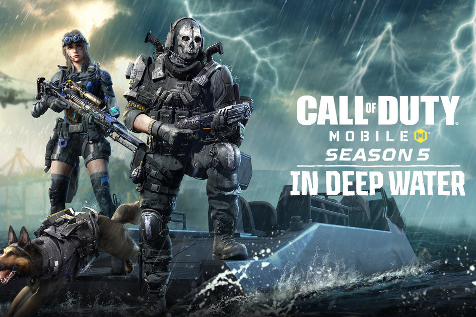 155813 games news feature call of duty future season image7