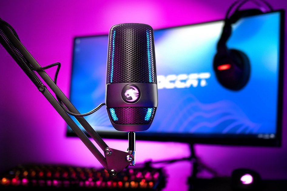157675 gadgets news roccat s snazzy torch microphone is built for gamers streamers and more image1 zpkbuf42ls