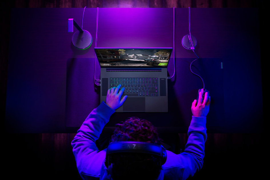 157680 homepage news new razer blade 17 is brand s most powerful gaming laptop yet image1