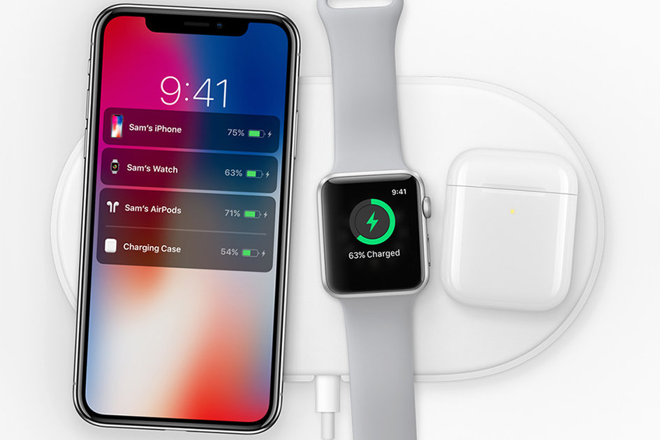 142203 phones feature new airpods revealed in massive apple leak image1