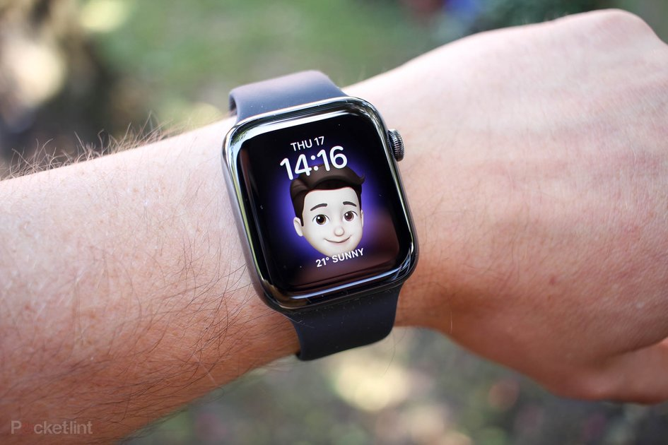 154764 smartwatches news apple watch deals see 79 saving on series 6 image1