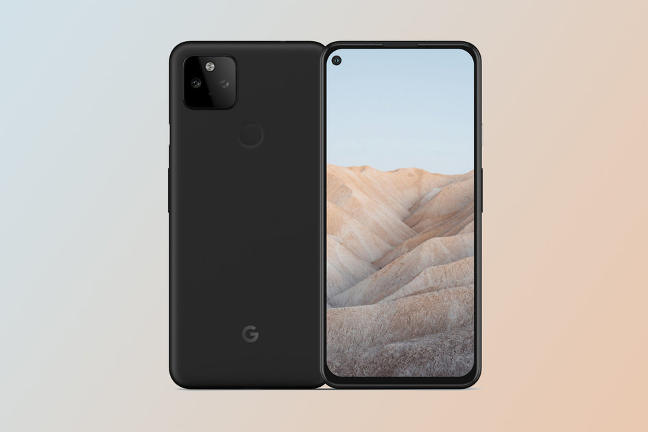 157943 phones news google pixel 5a pricing and release date leaks image1