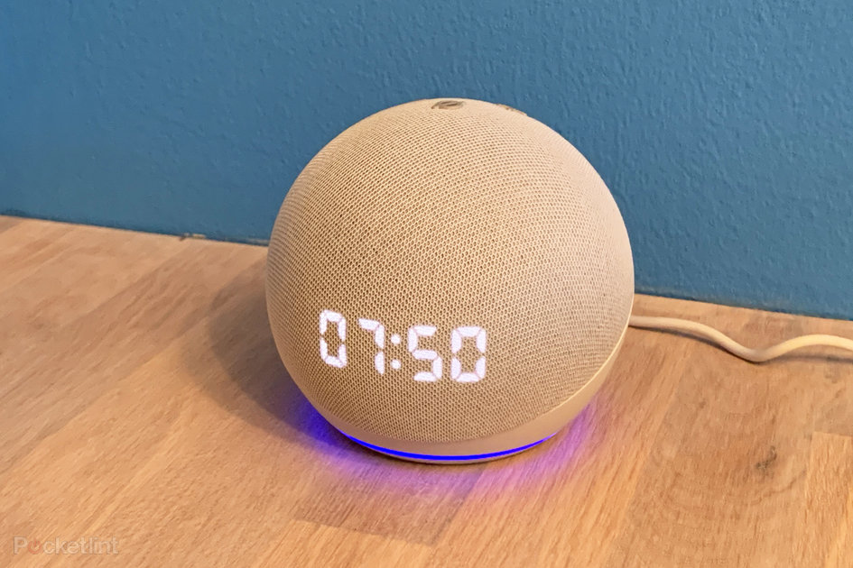 137022 smart home news feature best alexa tips and tricks get more from amazons assistant image4 wtzcgbnof5