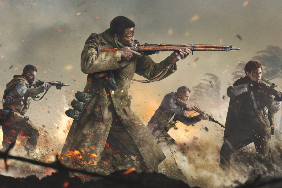 155268 games news call of duty 2021 release date platforms and everything you need to know about the next cod image11