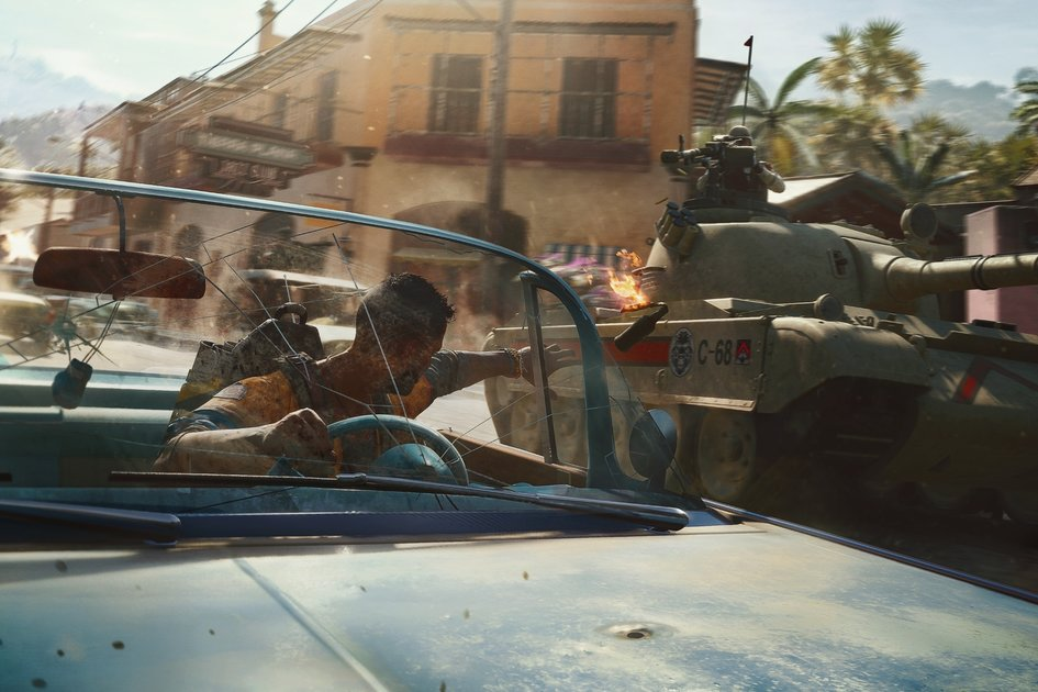 156195 games news feature everything you need to know about far cry 6 platforms trailers and release date image8 pgslqamph8