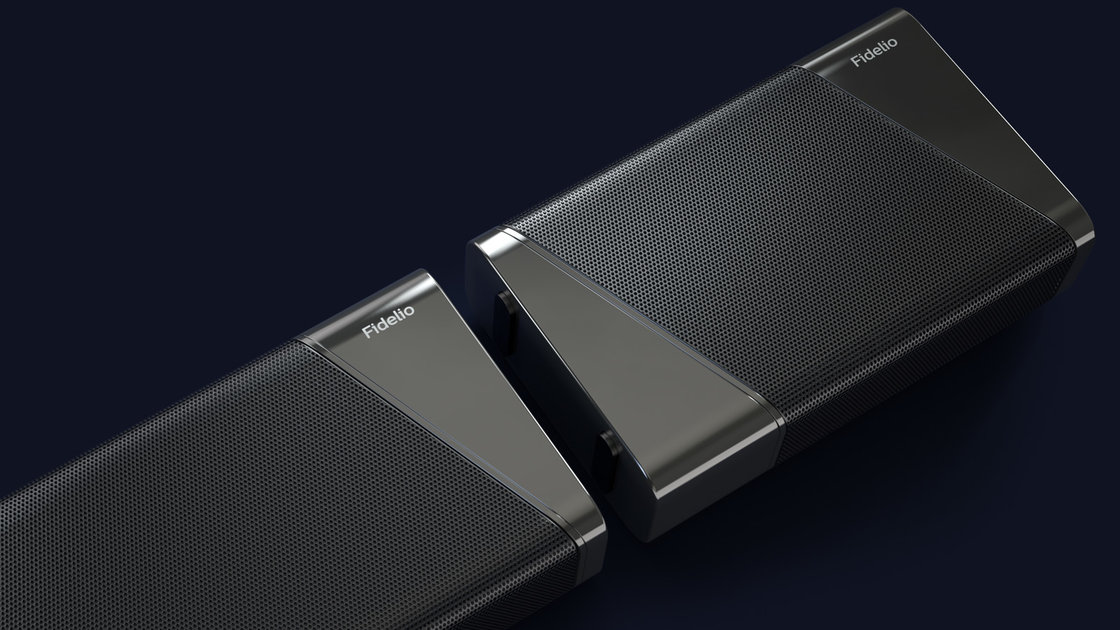 158095 speakers news feature dolby atmos and the fidelio b97 how to make your movies and music sound better image1 ogafdzrema