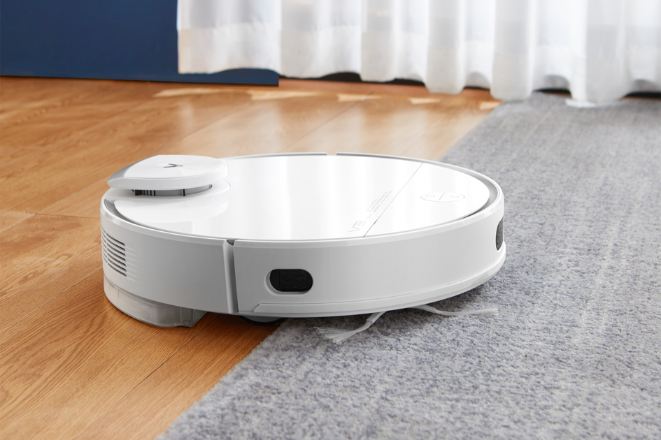 158136 smart home news why the viomi v3 max robot vacuum is one of the best bits of smart home tech out there image3 acpg7orihp