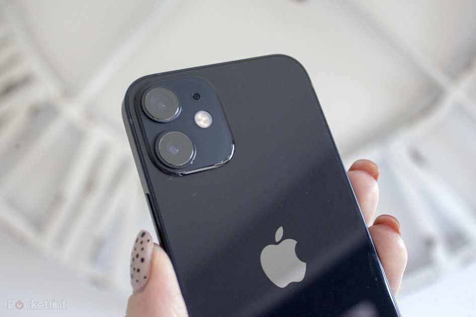 158148 phones news iphone 13 pre order and shipping dates leaked by retailer image1