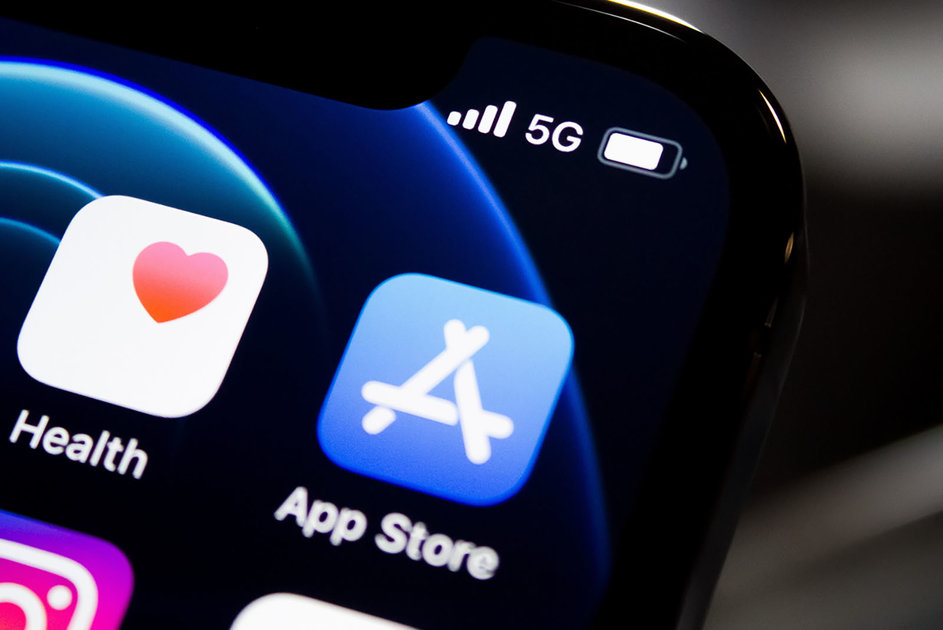 158160 apps news apple agrees changes to app store will allow developers to communicate externally about payment methods image1 gqthkcukqo