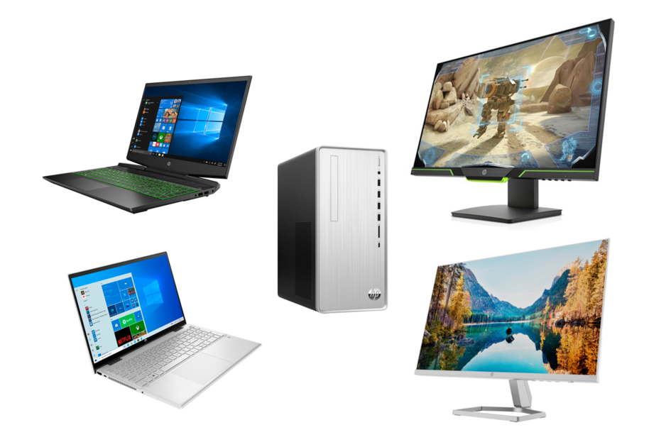 158167 laptops news grab some amazing deals in hp s labor day sale image1 kmt5wnsouv