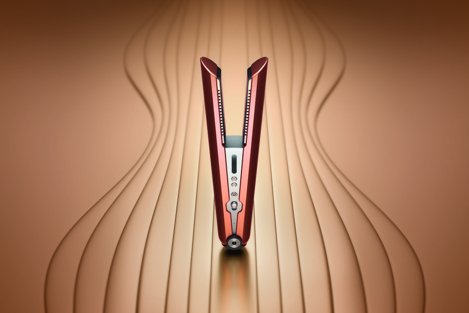 158258 gadgets news dyson corrale cordless straightener now comes in two more colours image1 rg5yvpmbz9