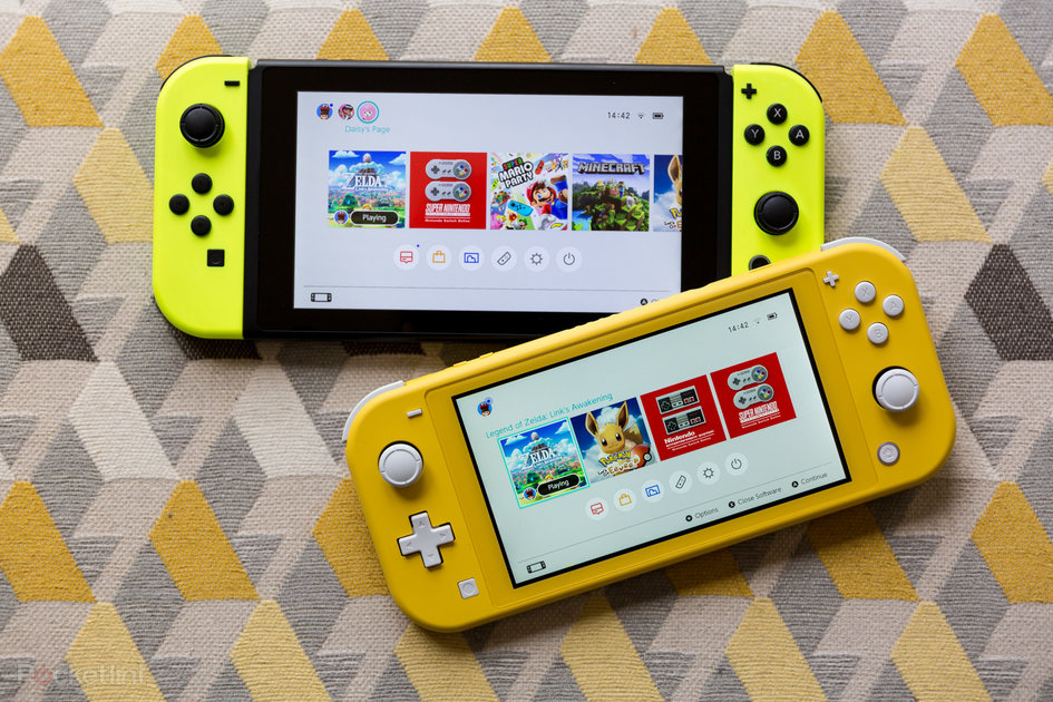 145636 games news feature nintendo direct how to watch it image3