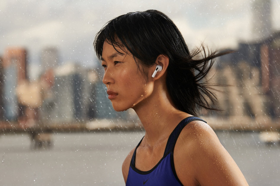 152106 headphones news feature apple airpods 3 release date specs features and price image2 whtowreyqj
