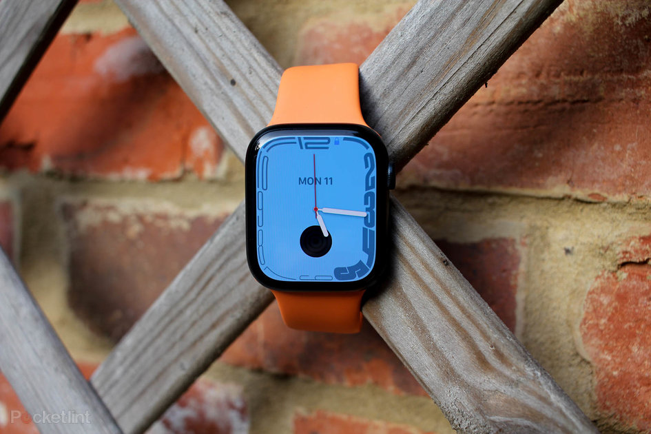 158726 smartwatches news feature apple watch series 8 release date specs rumours and news image5
