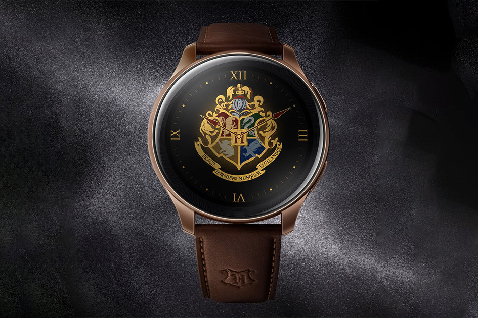 158729 smartwatches news harry potter oneplus watch confirmed and coming soon image5 6jwvfup9o1